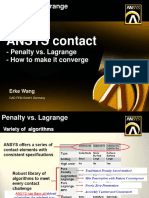 Erke_Wang-Ansys_Contact (1).ppt