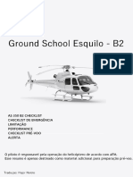 Manual ESQUILOB2- GroundSchool