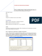 2.3-2.5 EQULIBRIO LIQUIDO-VAPOR.pdf