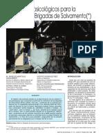 Criterios fisio-psicológicos brigada.pdf