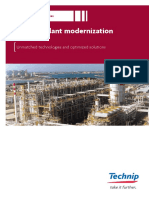Ethylene Plant Modernization July 2015 Web