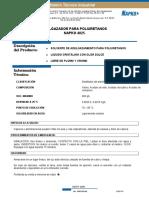 napko-4025.pdf