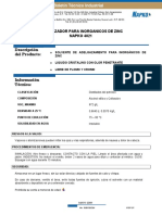 napko-4021.pdf