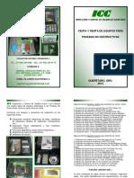 BIPTICO ICC 2014 EQUIPOS.pdf