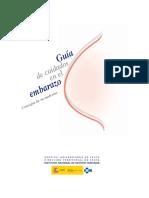 Guiacuidadosembarazo.pdf