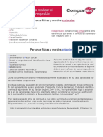 condiciones compranet.pdf