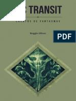 Sic transit_ cuentos de fantasm - Reggie Oliver.pdf