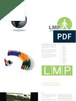 EP-program.pdf