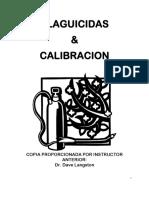 09-plaguicidas-y-calibracin.pdf