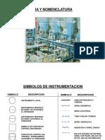 10. Diagrama de Instrumentacion 3