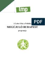Budapesti választási program 2014.pdf