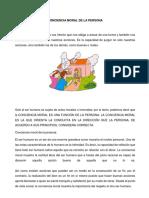 CONCIENCIA-MORAL-DE-LA-PERSONA-Y-DEONTOLOGIA-COMO-ETICA-PROFESIONAL.docx