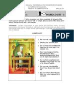 monologue-eating-habits.pdf