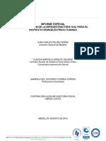 Construcción de las Obras Civiles Finales del Proyecto Hidroeléctrico Porce III.pdf