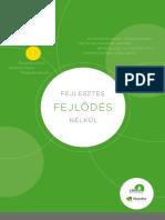 Fejlesztés fejlődés nélkül.pdf