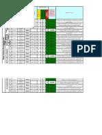 PG-SYSO-2-Anexo 2_08