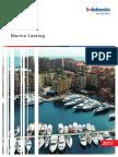 2017 WEBASTO Marine-catalogue
