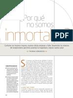 04 ¿Por qué no somos inmortales.pdf