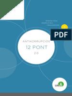 LMP-Antikorrupciós-12-pont.pdf