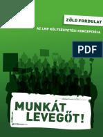 Az LMP 2012. évre szóló költségvetési javaslata.pdf