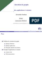 Gondran-20120404