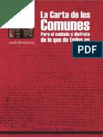 La Carta de los Comunes-TdS.pdf