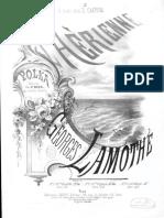 -Lamothe_-_Aérienne_-_pf-BDH.pdf