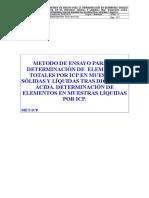 MET-ICP Rev 1