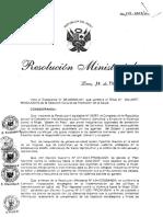 Guia tecnica para atencion en violencia basada en genero.pdf