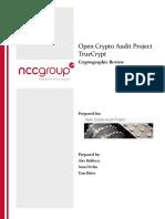 TrueCrypt_Phase_II_NCC_OCAP_final.pdf