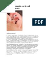 Auriculoterapia contra el estreñimiento.docx