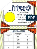 FraccionessssME.pdf
