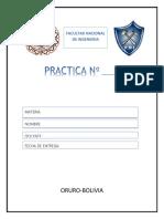 CARATULA LAB DE QUIMICA.docx