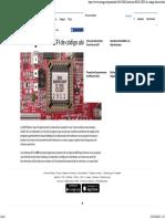 UEFI de código abierto - Info - Taringa!.pdf