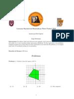 ESuperior2014.pdf