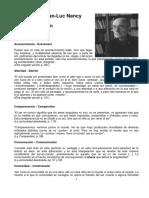 Masso - Glorasio de Jean Luc Nancy.pdf