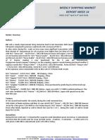 Advanced - Week 14 - 16.04.02.pdf