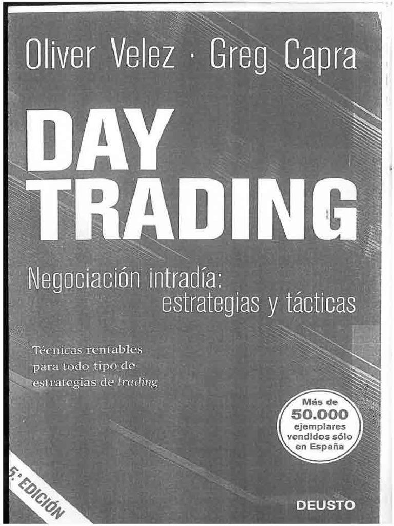 Ebook oliver day greg capra trading velez
