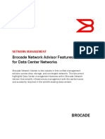 Brocade+Network+Advisor+Data+Center+Features+Brief