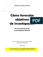 235275432-Como-Formular-Objetivos-de-Investigacion-Hurtado-2005.pdf