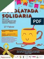 xocolatada solidària.pdf