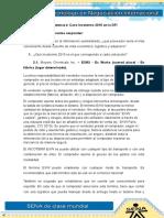fase 3 activida 21.doc