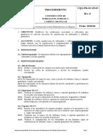 PR_0C_09_03_Construcci_n_subrasante__subbase_y_carpeta_granular.doc