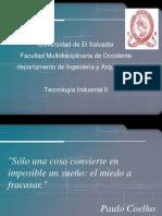 3-_Propiedades_de_los_materiales_new.pptx