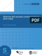 Bejar et al contemporáneo.pdf