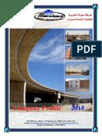 Company Profile PDF