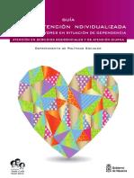 PAIreducido.pdf