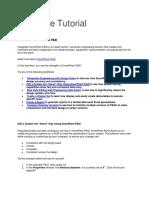 SPPID - 01 (Tutorial).pdf