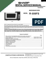 R508FS