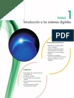 introduccion a los sistemas digitales.pdf